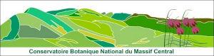 logo CBNMC