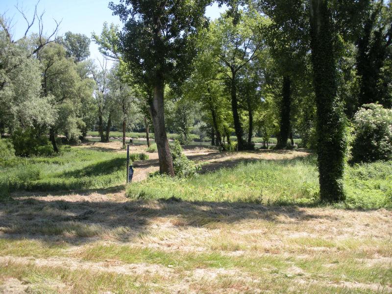 Prairie de la Tour de Millery